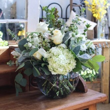 Forevermore Bouquet