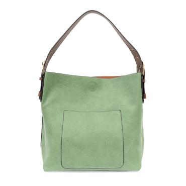 Willow Classic Hobo