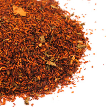 Irish Coffee Rooibos Blend