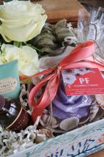Spa Goody Box